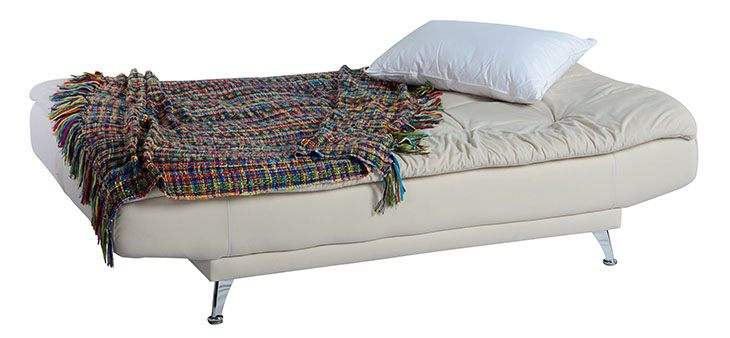 the-futon-mattress-from-the-frame-730
